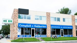 campell-haliburton-store-front